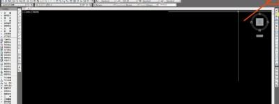 CAD怎么设置原位粘贴快捷键?