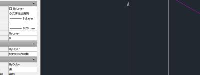 CAD线性标注怎么快速绘制箭头?