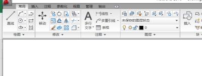 CAD合并命令及快捷键怎么使用?