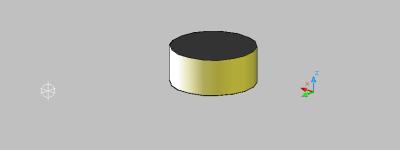CAD图纸怎么设置光源?