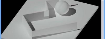 cad光源怎么创建? cad渲染光源的的使用方法