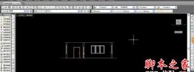 AutoCAD进行基本绘图的详细方法介绍