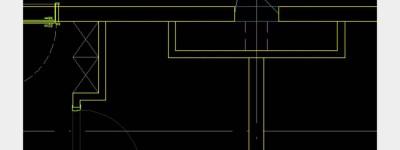 CAD中模型空间与布局空间有什么相同与区别?