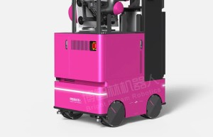 """施工技术9款建筑机器人正式""""上岗""""!建筑工人要淘汰了?"""