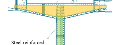 虹桥机场T1航站楼改造:简洁而本真的精致