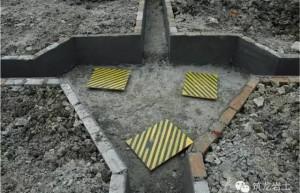 """""""2.20""""土方坍塌事故,2人被埋死亡!住建厅公开通报"""
